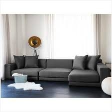 Sectional Sofa Sale Free Shipping Sectional Sofa Sale Free Shipping Beliani Grey Fabric