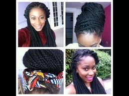 my braids are too heavy how i style my long box braids youtube