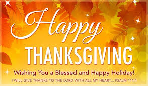 happy thanksgiving quotes 2017 inspirational thanksgiving