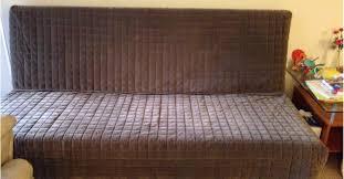 Best Quality Sleeper Sofa Futon High Quality Sleeper Sofa Cheap Futon With Mattress