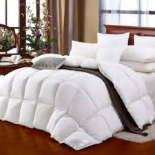 Drying Down Comforter Without Tennis Balls Top 10 Most Comfortable Down Comforters In 2017