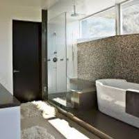 bathroom ideas pictures free bathroom ideas pictures free insurserviceonline com