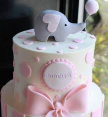 baby shower cakes for girls u2013 decoration ideas little birthday cakes