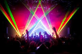 laser lights laser light gadget world bangladesh