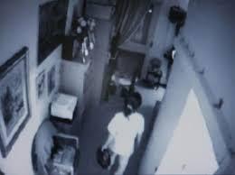 spiare in bagno 100spiare post con tag microcamere