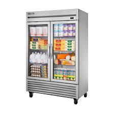 true display refrigerator true s gdm 72 make your customers want