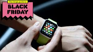 element tv reviews target black friday target u0027s black friday deals for 2015 include ipads apple watch