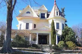 pics for gt pictures of beautiful houses with swimming pools 1902 victorian queen anne in marietta ohio oldhouses com