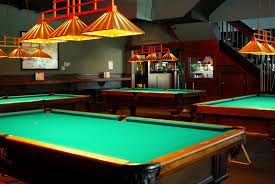 west end pool table west end smokehouse tavern pool2 jpg