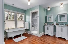 Painting Bathroom Walls Ideas by Bathroom Behr Bathroom Paint Best Paint For Bathrooms What Color