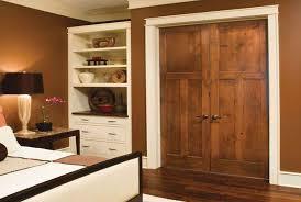 Interior Wood Door Hoke Lumber Interior Doors