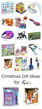 christmas gift ideas for kids the idea room