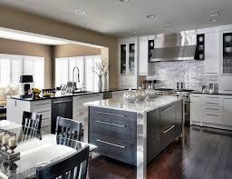 High End Kitchen Cabinets Brands Single Wall Oven Range White - High end kitchen cabinet