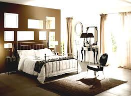 bedroom compact bedroom wall decor ideas pinterest vinyl wall
