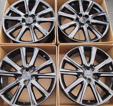 lexus gs300 used wheels used lexus gs460 wheels for sale