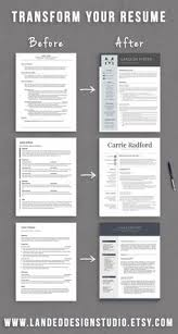 Job Resume Template by Instant Download Resume Templates Cv Template Elegant