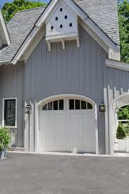 Garage With Living Space Above 21 Best Clopay Custom Wood Garage Doors Images On Pinterest