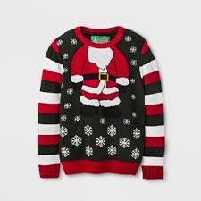 boys sweater target