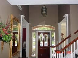 best home interior paint colors interior house paint color ideas