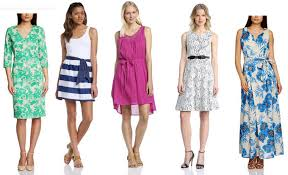 what to wear at wedding dress for a fall wedding outside search dress for a