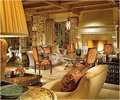 691 best lovely living room images on family rooms