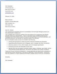 jobberman insider how to write a cover letter jobberman