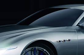 maserati concept cars maserati gb car manufacturers the car expert