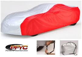 corvette cover protect your c7 corvette with pfyc s intro guard car covers