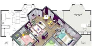 learn interior design online interior design