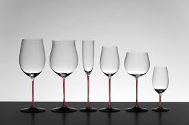 Wine Glass Without Stem The Right Wine Glass For The Job By Kerstin Rodgers Aka