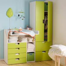 ikéa chambre bébé lit pour jumeaux bebe ikea