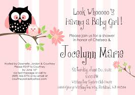free baby shower clipart for invitations clipartxtras