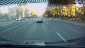 north america car crash compilation 2015 best of road rage in
