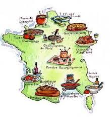cuisine patrimoine unesco la cuisine un patrimoine approuvé par l unesco
