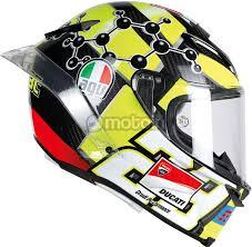 agv motocross helmet agv pista gp r iannone 2016 replica integral helmet motoin de