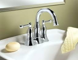 kitchen faucet hole size standard kitchen faucet height standard kitchen bar height