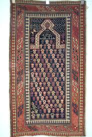 Oriental Rug Design Oriental Rug Design Elements