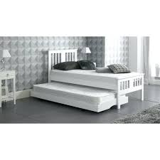 Queen Bed With Twin Trundle Bed Frame With Drawers Underneath Bedding Classic Twin Trundle Bed