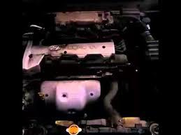 2001 hyundai elantra thermostat replacement 2002 hyundai elantra thermostat replacement