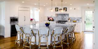 kitchens lifestyle designs