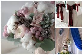 wedding backdrop hire northtonshire my day wedding decorations event party planning 42 abington
