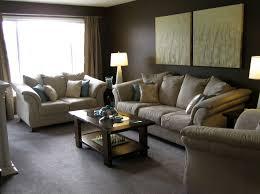 Home Decor Ideas Online Shopping Home Decor Website Living Room Ideas On A Budget Sims 3 Living