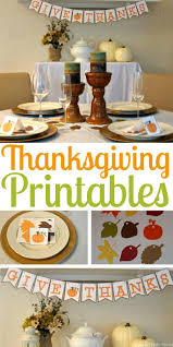 Thanksgiving Party Games Kids 25 Best Office Parties Ideas On Pinterest Gifts For Employees