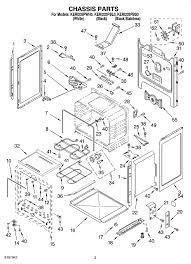 208v single phase vs 240v wiring diagrams wiring diagram weick