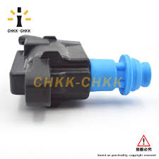 lexus sc300 oil capacity new ignition coil 90919 02216 for toyota supra lexus gs300 is300