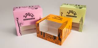 personalized pie boxes custom food and baverage packaging boxes