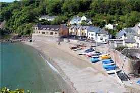 Cottages For Sale In Cornwall by Houses For Sale In Cawsand Latest Property Onthemarket
