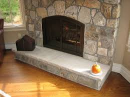 hearth stone fireplace best images collections hd for gadget