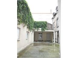 chambre louer orl ans location appartement orleans 45000 appartement à louer orleans