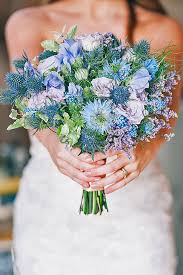 country wedding bouquets emejing wildflower bouquets for weddings contemporary styles